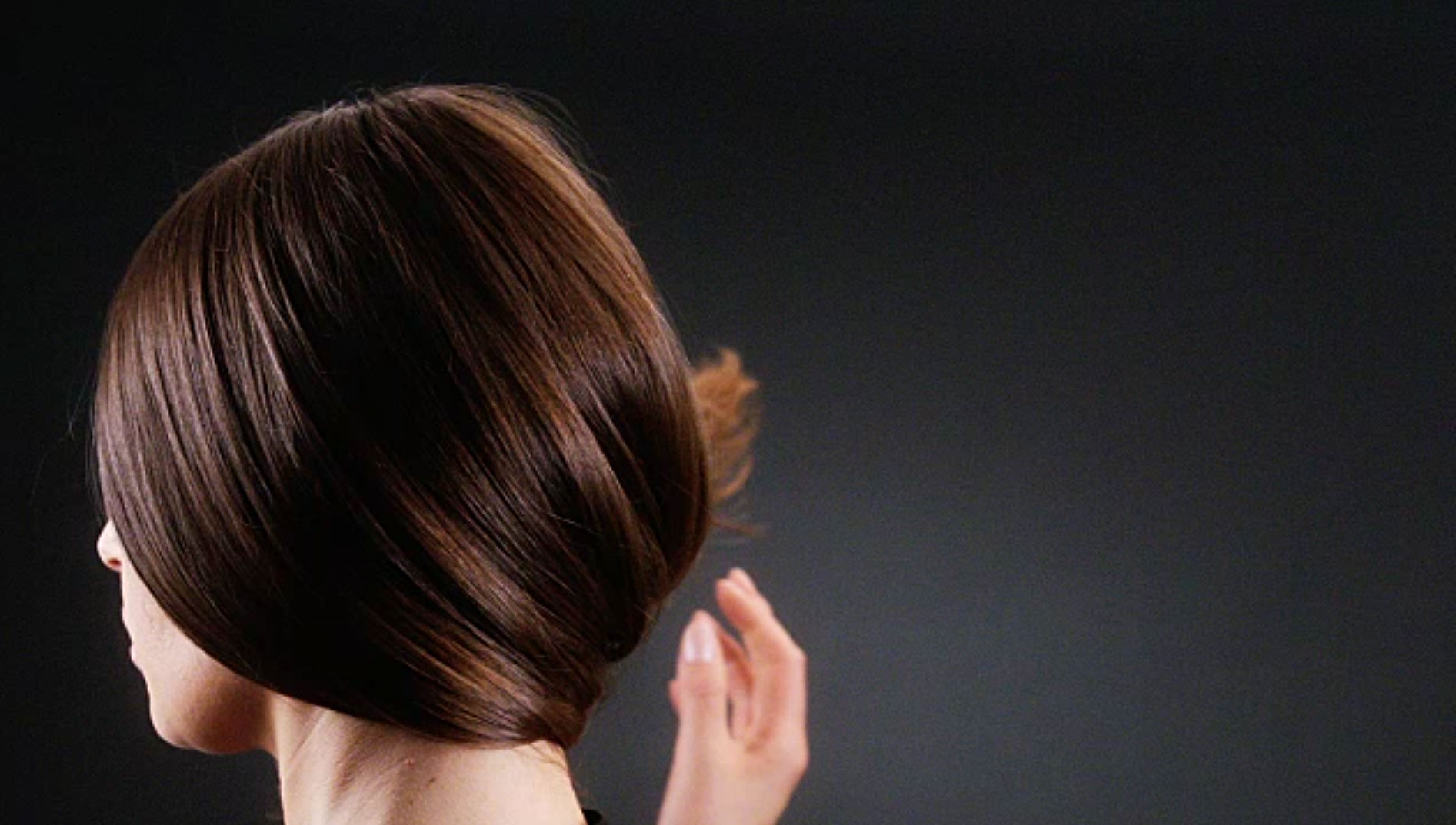 Real Russian Hair Extensions London Wonderful Extensions