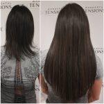 Best hair extensions in London - Wonderful Extensions